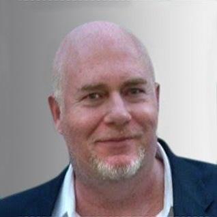 Michael Paine